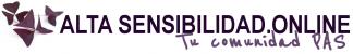 Alta Sensibilidad Online