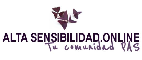 AltaSensibilidadOnline-Logo